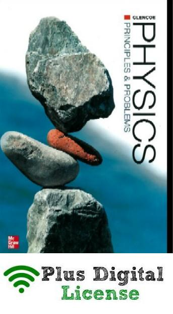 materials science and engineering an introduction 9th edition solutions manual