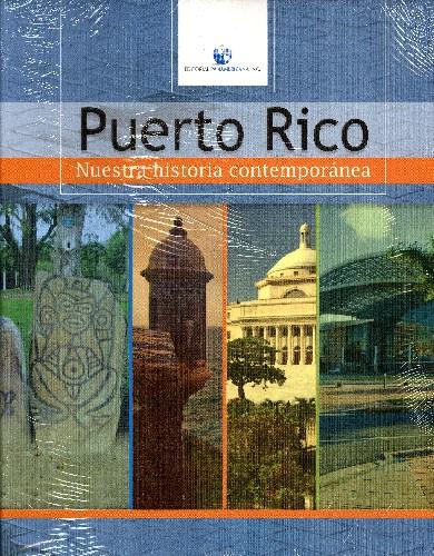 Librer a educativa puerto rico - Nacionalidad de puerto rico en ingles ...